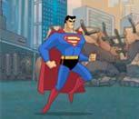 Игра Супергерои: Битва на свалке