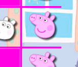 Игра Свинка Пепа