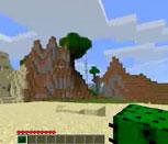 Видео игра Майнкрафт