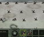 Игра война 1944