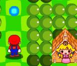 Война Марио