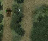 Игра про войну с немцами