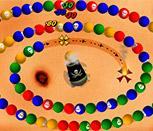 Игра Зума остров сокровищ