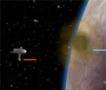 Звёздные Войны: Битва против клонов