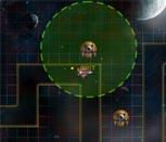 Звёздные Войны: Оборона базы